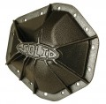 Solid Axle GM Corporate 14 bolt Differential Cover