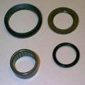 Dana 60 Spindle Bearing and Seal kit