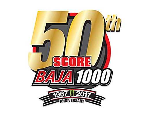 2017-50thbaja1000.png