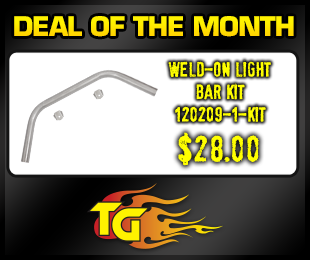 deal-of-the-month-may.png