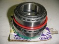 Dana 60 Front Wheel Bearing and Seal kit